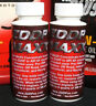 2 ZDDP MAXX ENGINE OIL ZDDP  ADDITIVE ZINC & PHOSPHORUS