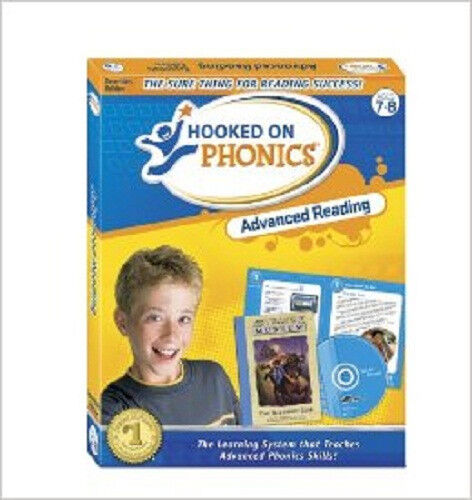 Phonics instruction helps children learn the relationships between the letters of written language and the sounds of spoken language. Children are taught, for example, that the letter n represents the sound /n/, and that it is the first letter in words such as nose, nice and new.