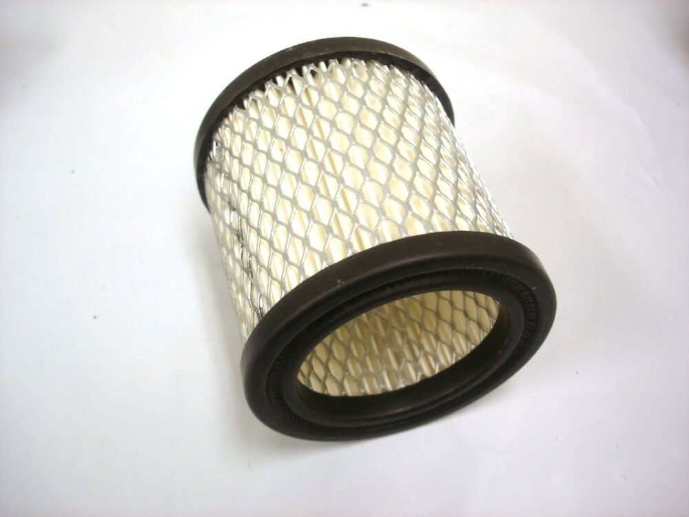 Truck Air Filter : Ford car pickup truck air maze cleaner paper filter ebay