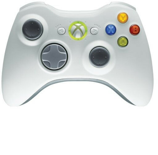 XBOX 360 MOD 13 MODE Rapid Fire Wireless Controller | eBay