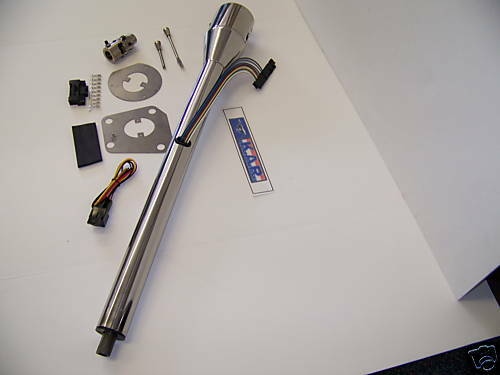 Diagram Also 1966 Ford Mustang Windshield Wiper Motor On 1969 Ford