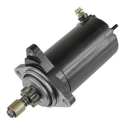 Starter for Seadoo Sp SPX 580 650 720 780 1995 1996 1997