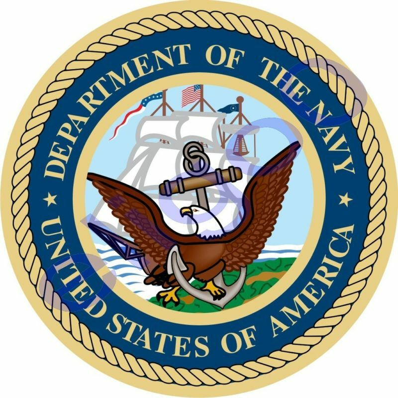 Official website for U.S. DEPARTMENT OF DEFENSE. The Defense Department provides the military forces needed to deter war and ensure our nation's security. How Shipshape Is Your Navy.