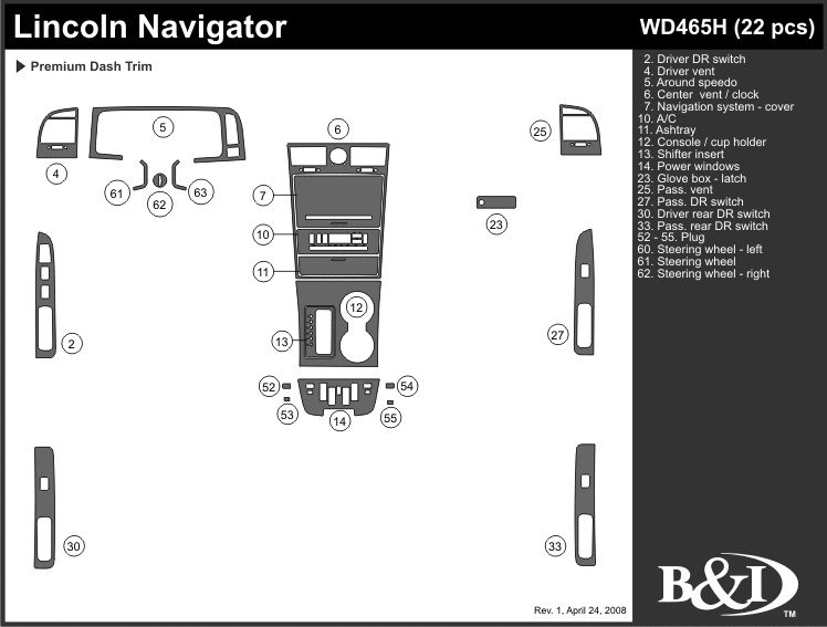 2004 Navigator Wiring Under Dash. i need to convert a 2004 lincoln navigator  from the. my relay went bad on my 2000 lincoln navigator i found. 2000  lincoln navigator directional wiring diagram.2002-acura-tl-radio.info
