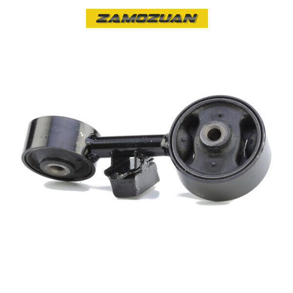 2002 2006 toyota camry 2 4l torque strut front right mount a4204 12363 28060 ebay. Black Bedroom Furniture Sets. Home Design Ideas
