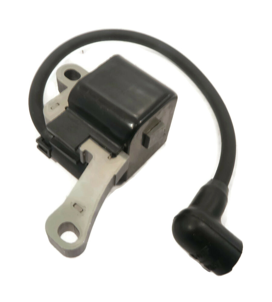 Tractor Ignition Coil : New ignition coil magneto module lawn boy
