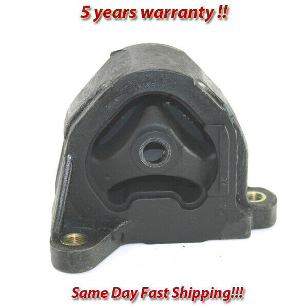 Rear Engine Motor Mount For 2002-2006 Acura RSX 2.0L 9175