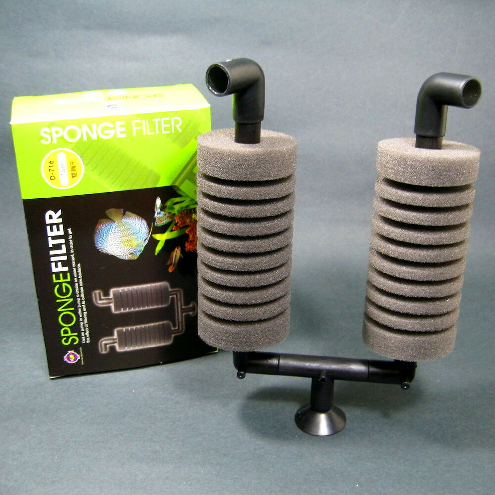 Fish tank filter ebay fish tank filter and light ebay for Fish tanks for sale ebay