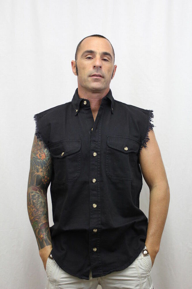 Free shipping and returns on Men's Sleeveless T-Shirts & Tank Tops at qrqceh.tk