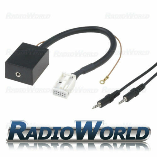 Speaker Wire Terminal Box additionally Watch together with 121475411148 as well 232298086558 moreover Audi Apple Ipad Mini Install With Focal Sound System. on flush mount car stereo