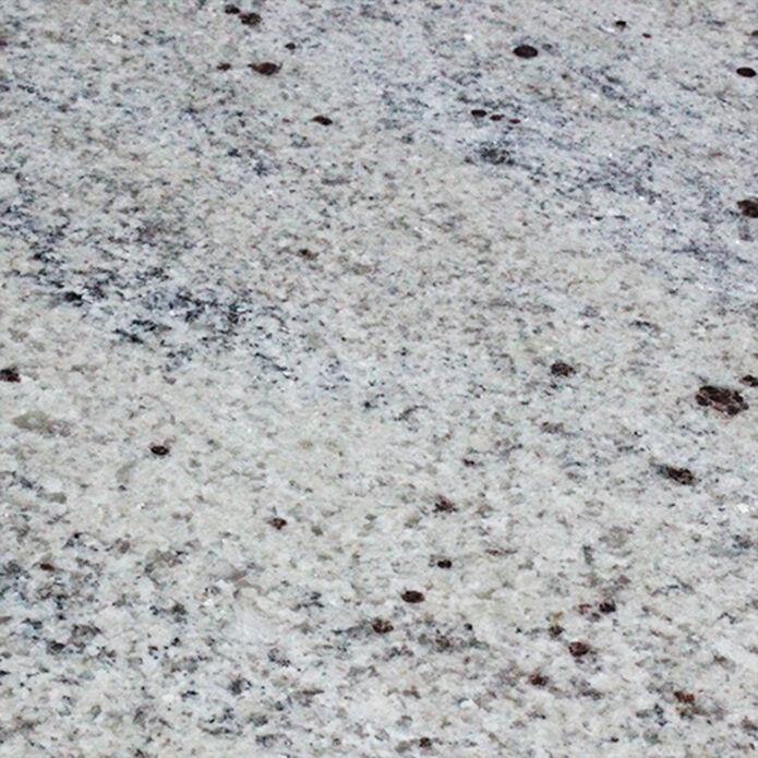 Kashmir White Granite Polished Wall Amp Floor Tiles Sample
