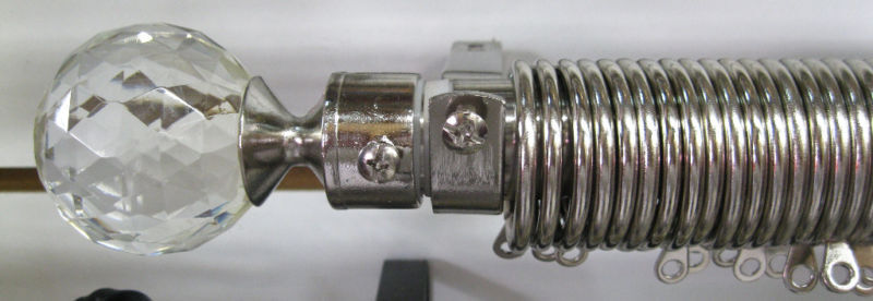 Where To Buy Curtain Rod Rings