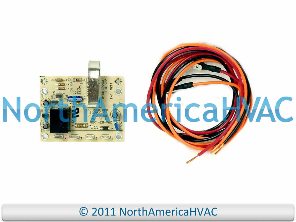 s l1000 oem carrier bryant payne control board 3540125 hn65ct005 p771 7009 hn65ct003b wiring diagram at gsmx.co