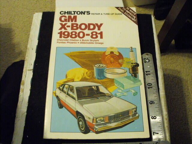 chiltons repair and tune up guide for honda singles 1963 1972