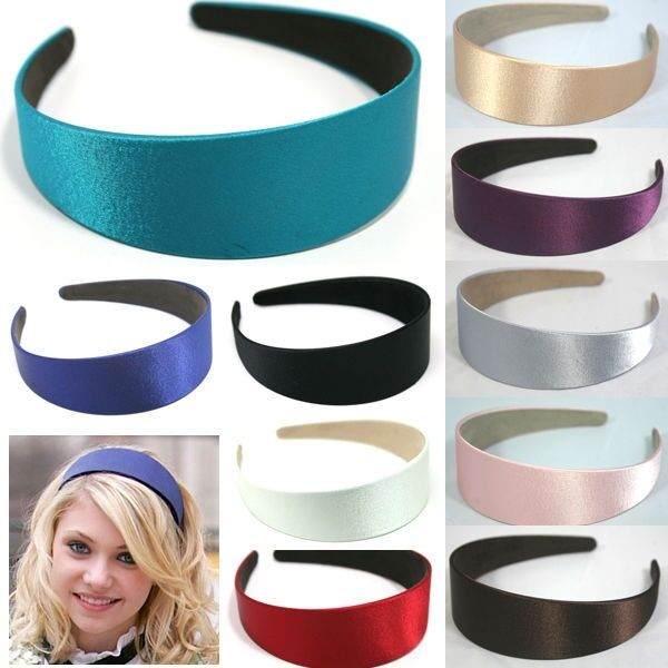 Fashion Alice Hair Bands For Girls