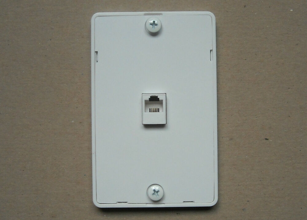 electrical box cover plate  electrical  free engine image