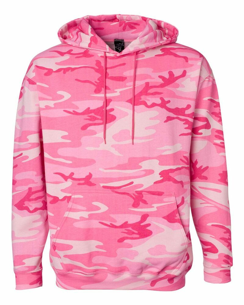 Here are the top selling camouflage hoodies by brands like Browning, Mossy Oak, Realtree, Buck Hunter, Huntress and much more! These are hoodies for women that want that camo look!