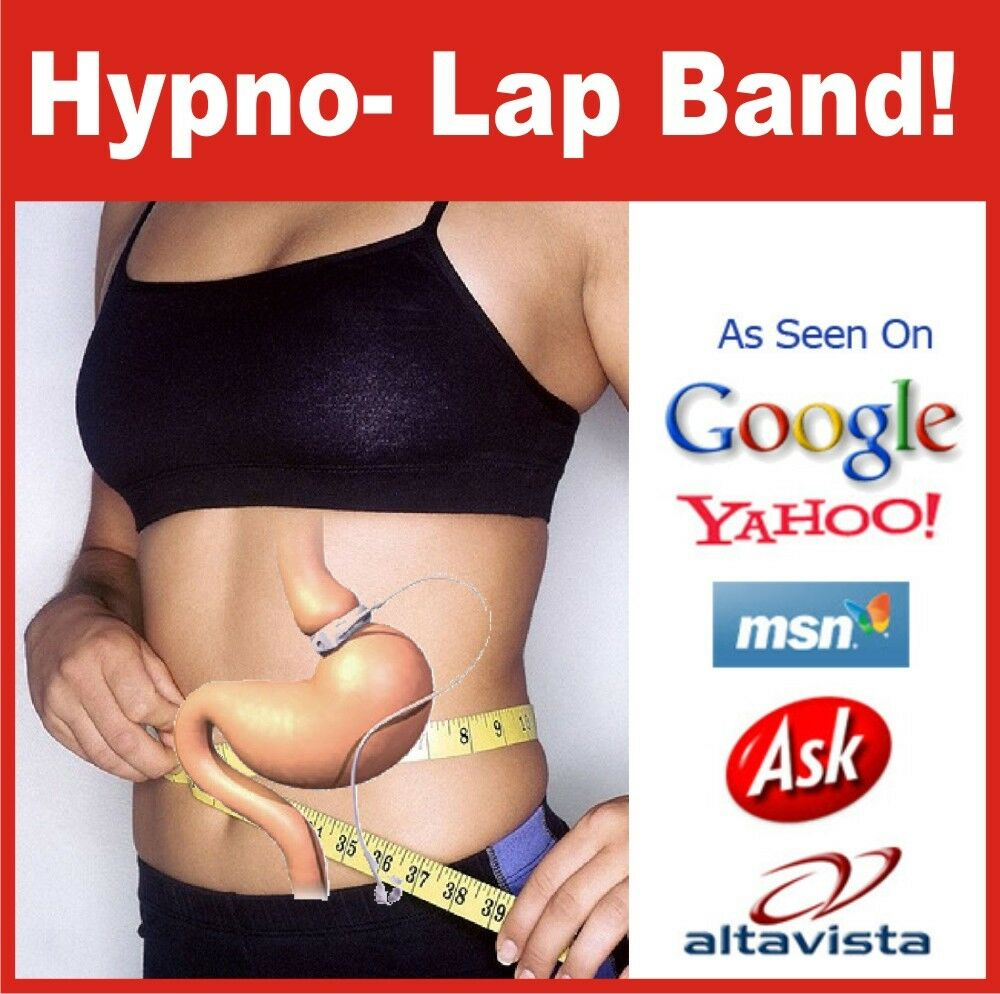 hypnosis weight loss in boston