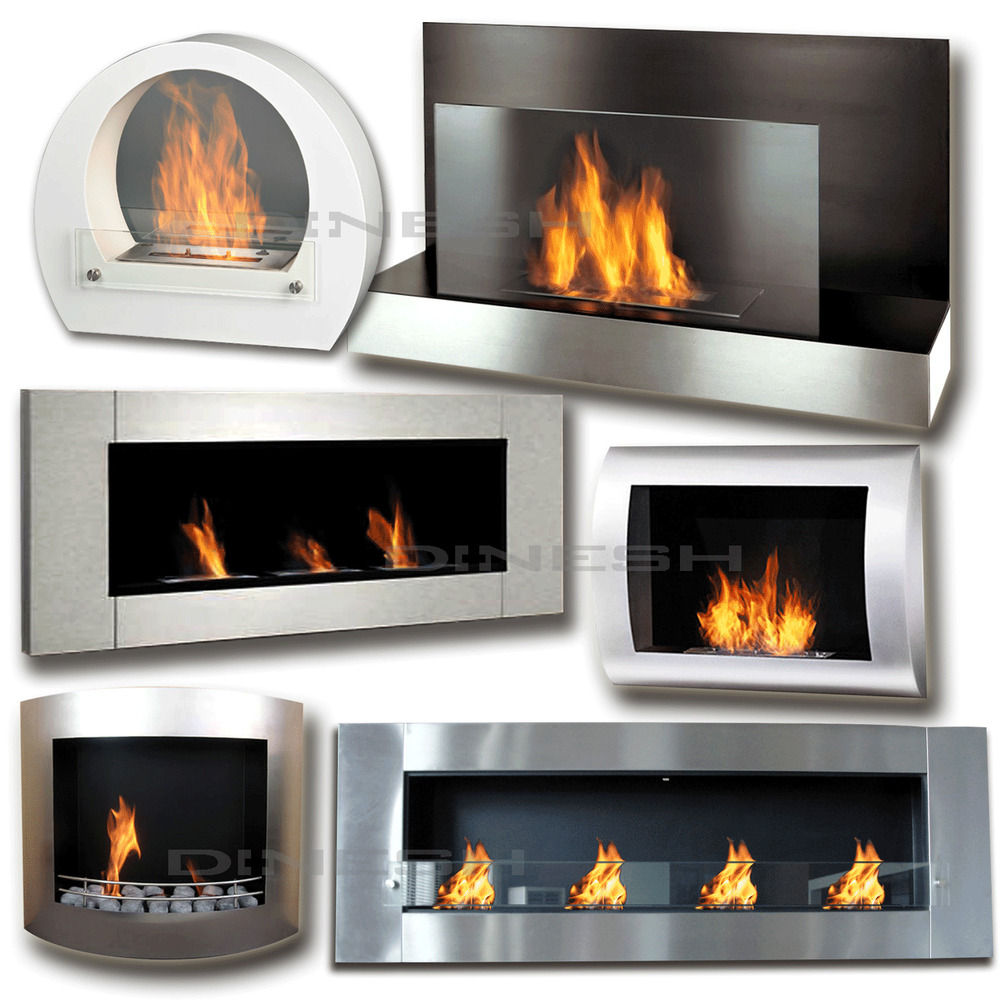 kamin bio ethanol gelkamin gel tisch wand feuerstelle tischkamin tischfeuer ebay. Black Bedroom Furniture Sets. Home Design Ideas