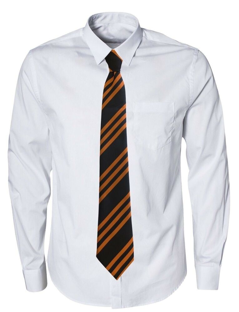 club tie wolverhton wanderers wolves hull city fc