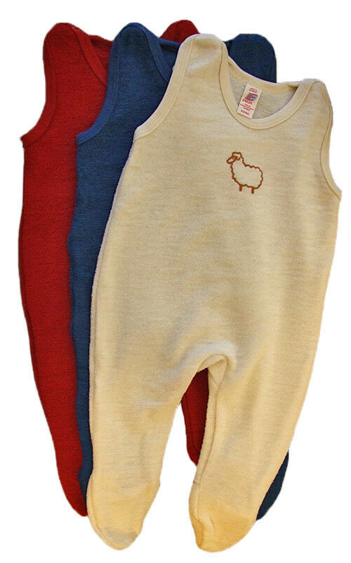 Baby Wrap Over Bodysuit Just Arrived One Nation Clothing