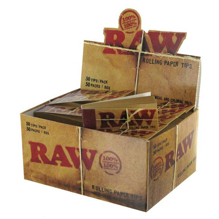 raw cone papers Most if not all medical marijuana patients have either seen, used, or are aware of the premium papers , raw rolling papers some patients are so loyal to.