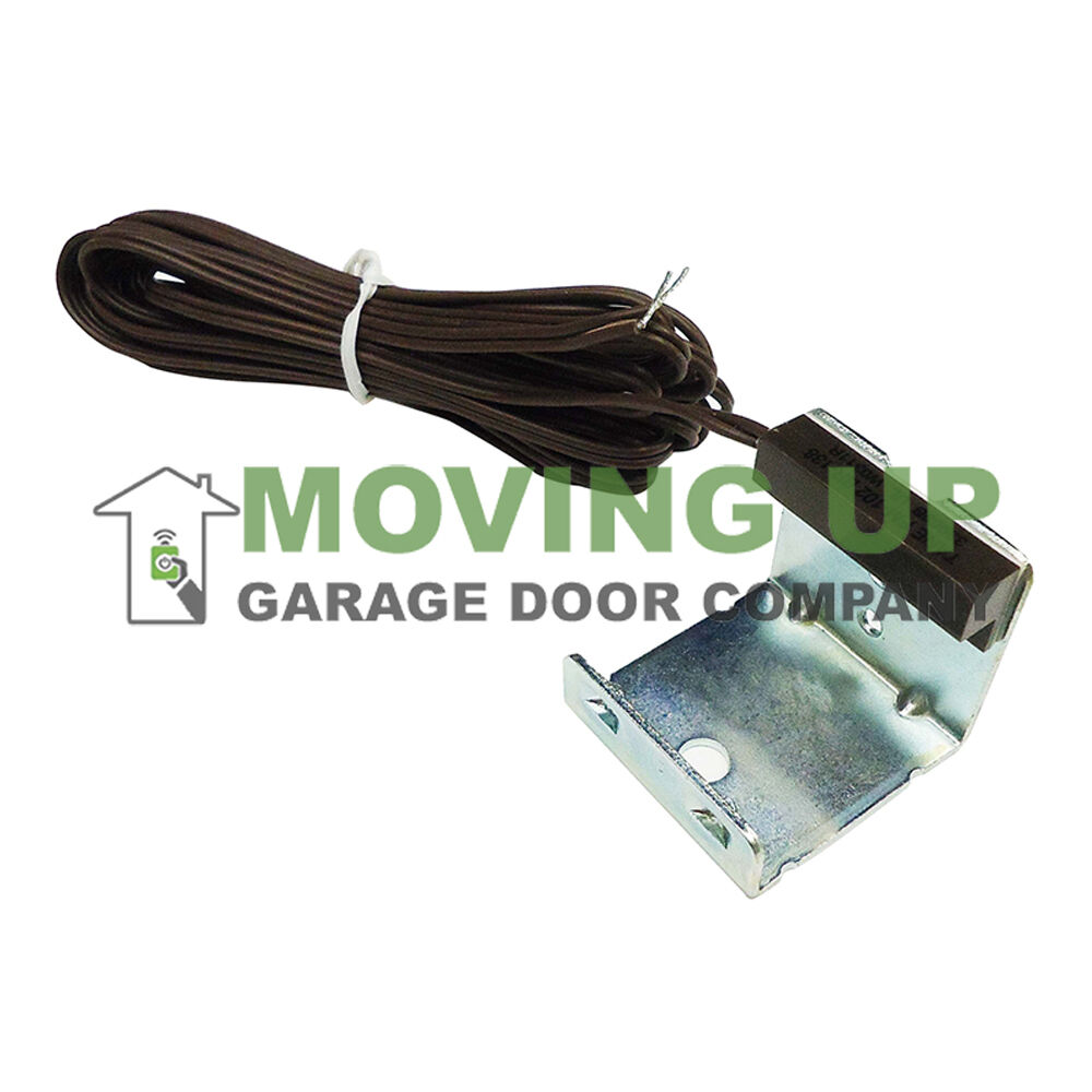 Genie 34538s Garage Door Opener Down Close Limit Switch Ebay