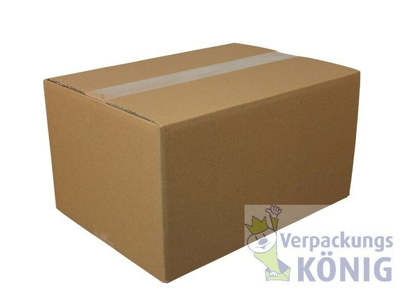 hermesversand karton schachtel box verpackung in p ckchen s m und l ebay. Black Bedroom Furniture Sets. Home Design Ideas
