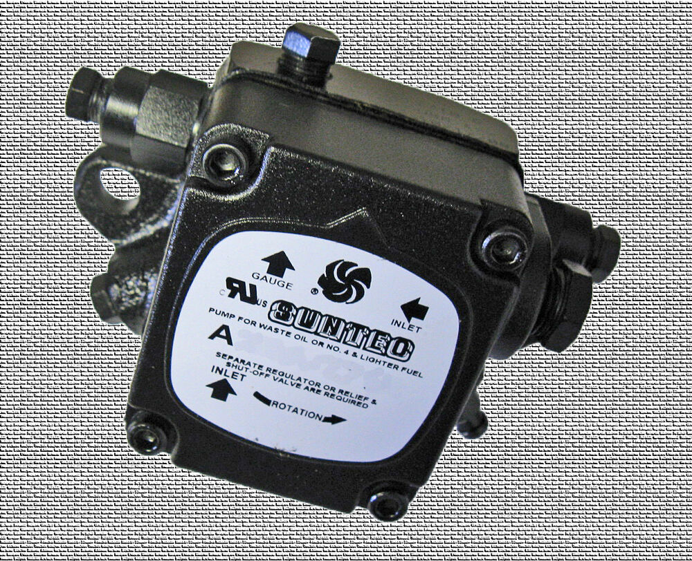 2004 Saturn Vue Hazard Switch Replacement moreover Jandy Ball Valve Handle Replacement additionally 4 Inch 90 Degree Intake Rubber Elbow further Grundfos End Suction Pump together with Solar Panels On Roof. on air pump heater
