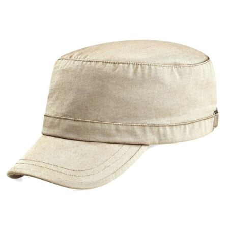 img-ARMY MILITARY BDU FIELD CAP 100% ripstop cotton combat baseball hat Sand Cream