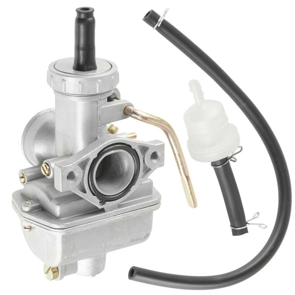 Carburetor FITS HONDA XR80 XR-80 1979 1980 1981 1982 1983