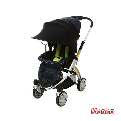 baby sun shade canopy for car seat pushchair pram jogger stroller uv cut 99 ebay. Black Bedroom Furniture Sets. Home Design Ideas