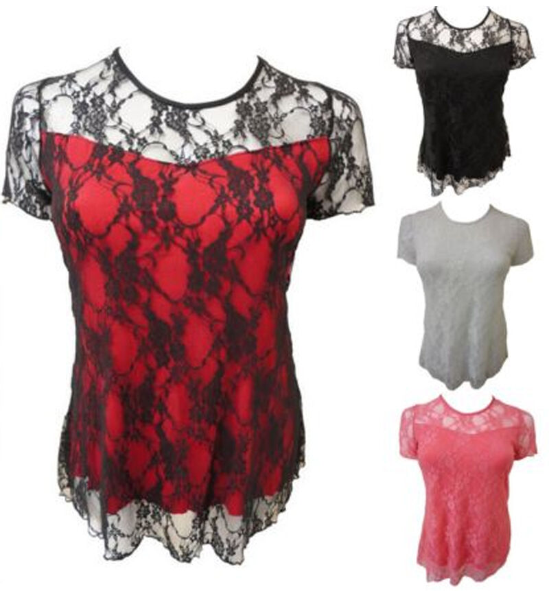 Plus size and curvy fashion for women in all plus sizes. Buy women's plus size clothing including dresses, tops, bottoms, and lingerie. 0. Item was added to your bag! View Bag. Checkout. Continue Shopping Going Out Tops Shirts & Blouses Graphic Tops.