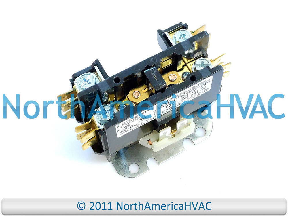 24 Volt Coil Contactor Furthermore Hvac Contactor Wiring Diagram On