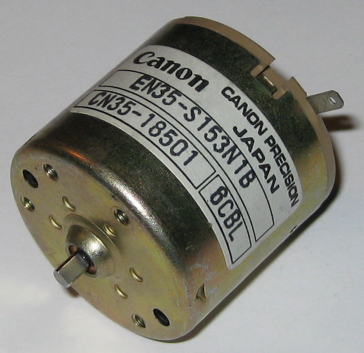 321896441913 in addition  further 172083372509 further 122192286626 furthermore 271093717220. on hi torque dc motor