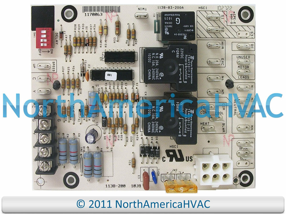 hq1085914tx wiring diagram hq1085914tx image icp heil tempstar comfort maker sears furnace fan control circuit on hq1085914tx wiring diagram