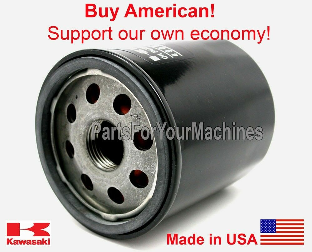 Power Mower Sales additionally Kawasaki Cross Reference Landscaper Pro besides Kawasaki Concours Oil Filter Location further 221731448851 in addition 201083730763. on kawasaki 49065 7010 oil filter