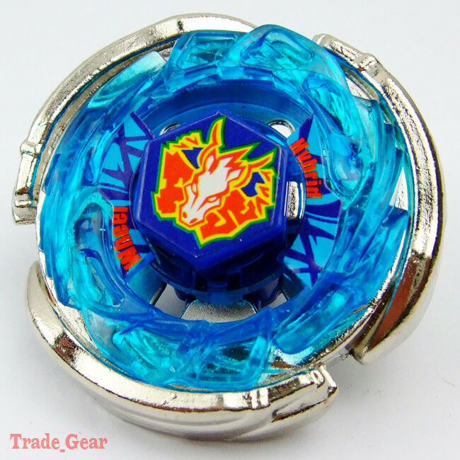 storm pegasus pegasis bb 28 beyblade metal fusion fight. Black Bedroom Furniture Sets. Home Design Ideas