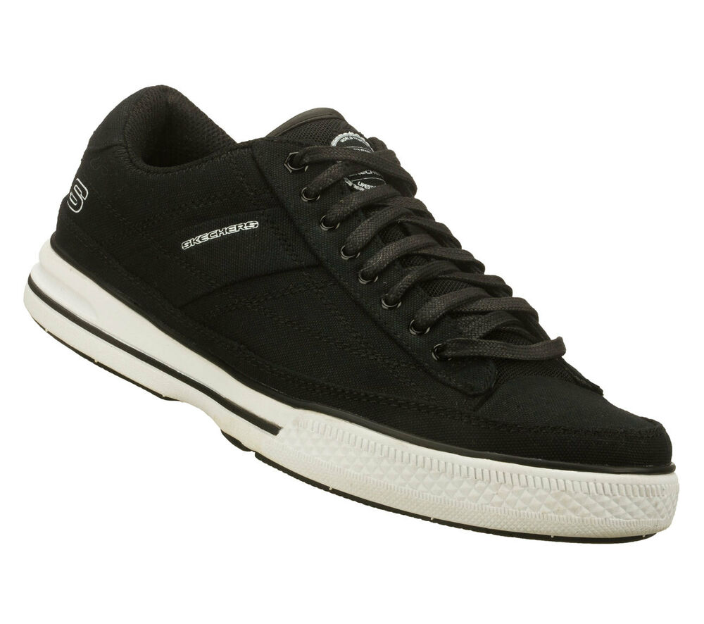 Mens Casual Skate Shoes