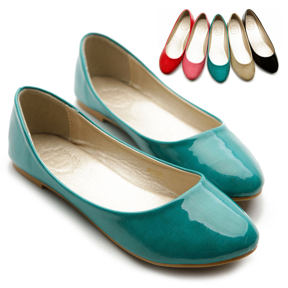 Find bright colored flats at ShopStyle. Shop the latest collection of bright colored flats from the most popular stores - all in one place.