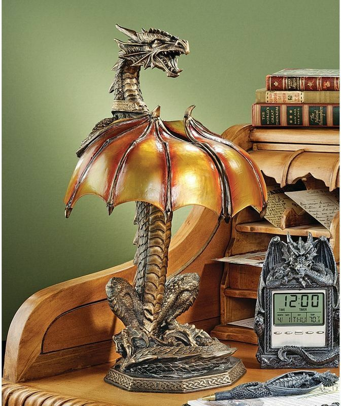 281583722296 additionally Chinese Dragon Statue By Design Toscano as well Medieval Knights Dragons Decorating together with Design Toscano The Gothic Dragon Of Mordiford Figurine QS289680 TXG6097 in addition Americanaidolateachesaaboutasocialamedia. on design toscano dragon