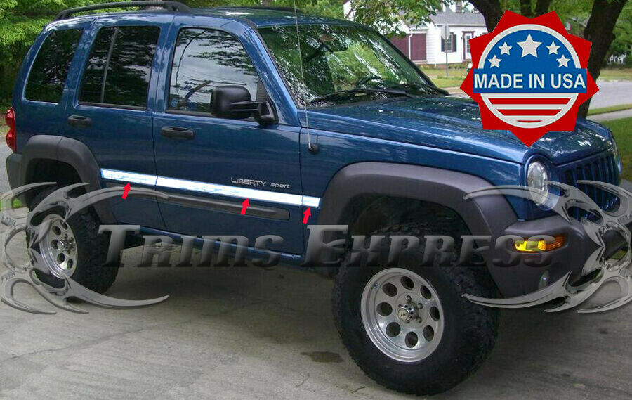furthermore Illustrious Midshipmen Std in addition S L further  furthermore . on jeep liberty door panel parts