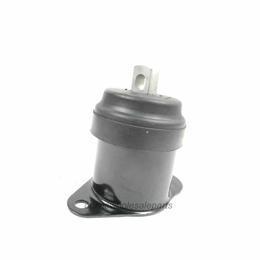 Front Right Engine Motor Mount With Hydraulic 4517 For
