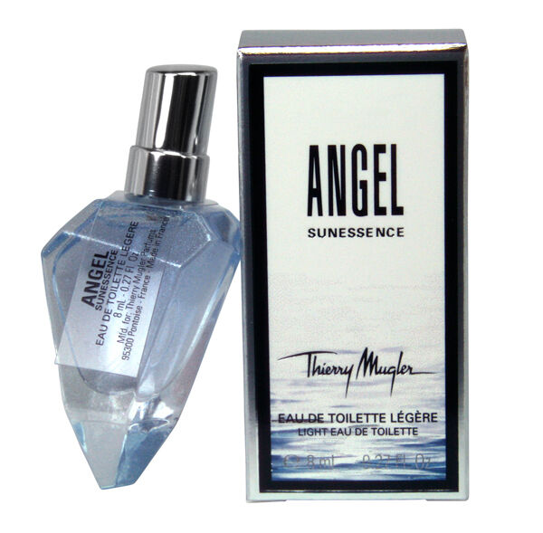 Angel sunessence by thierry mugler light edt spray for Thierry mugler miroir des secrets