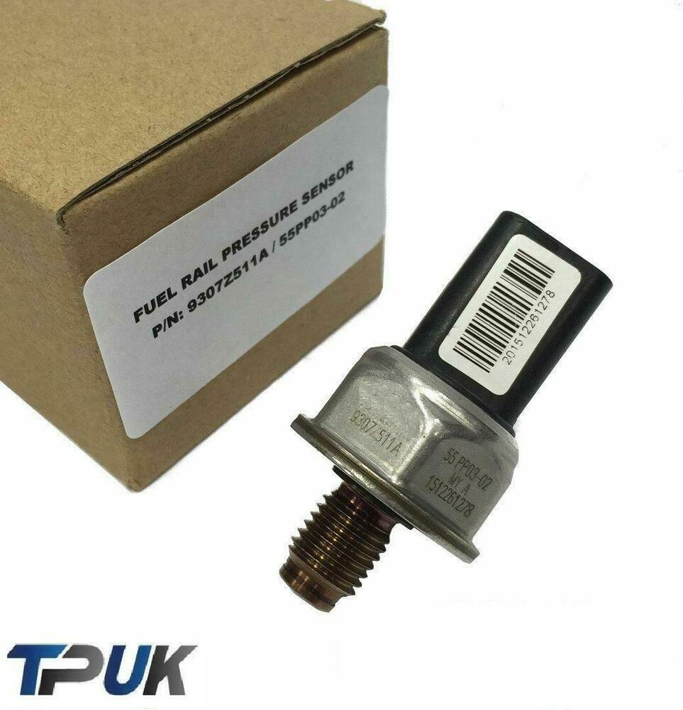 D Fuel Rail Pressure Sensor Location Help Image together with  as well S L likewise Hqdefault additionally S L. on fuel rail pressure sensor ford