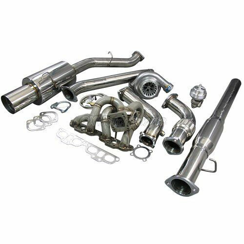 Mazdaspeed 3 Engine Diagram as well M15cb Stainless Works Ford Mustang Gt 2015 Exhaust 3 Inch Chambered Round Catback With Factory Connect H Pipe And 25 Inch Muffler Core furthermore Product product id 2463 together with Showthread likewise A W E Tuning A5 2 0t Exhausts. on turbo down pipe