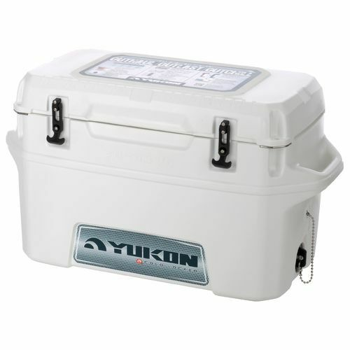 Igloo Yukon 50 Cooler ~ Igloo yukon quart cooler ebay