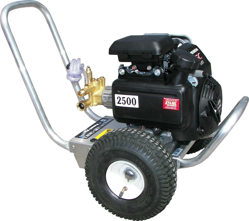 Honda pressure washer - deals on 1001 Blocks