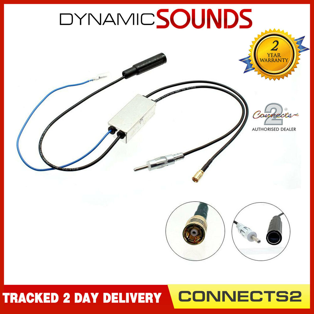 Sony Cdx Gt Wiring Diagram also Blaupunkt Car Radio Wiring Connector 1 as well  on 281186238131