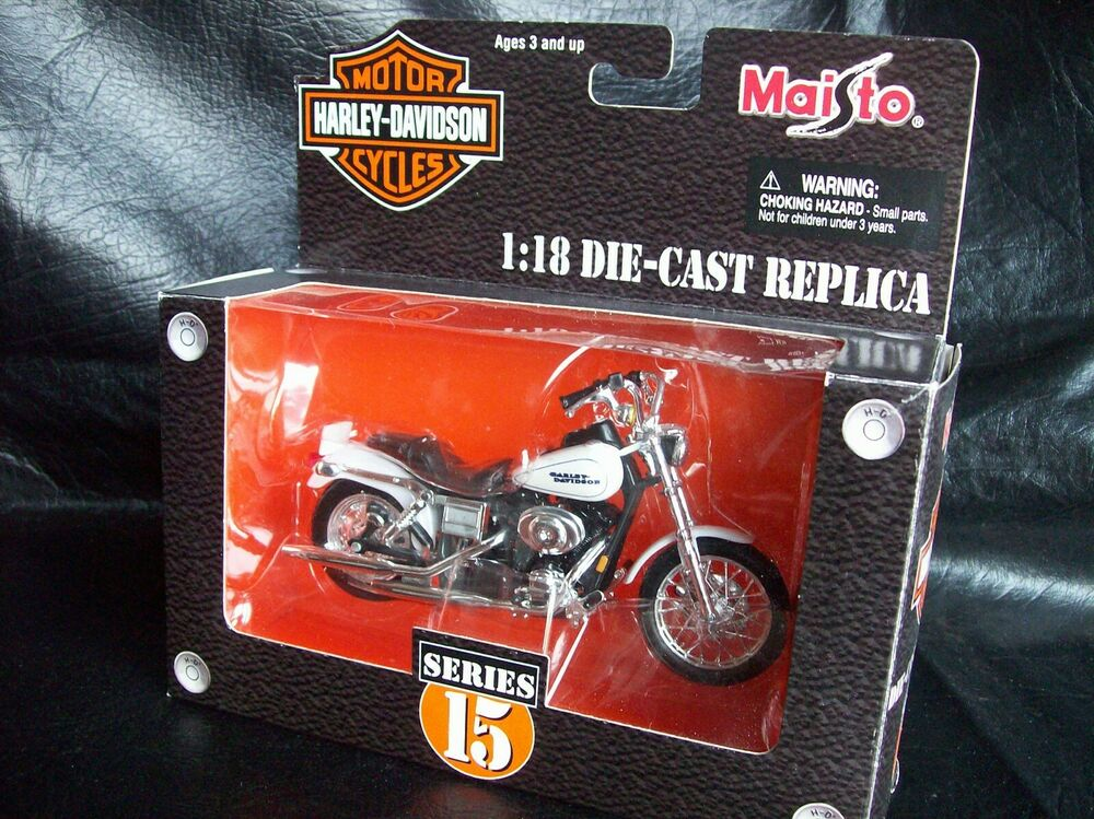 harley davidson 2003 series 12 die cast 1968 flh electra glide motorcycle a9 ebay. Black Bedroom Furniture Sets. Home Design Ideas